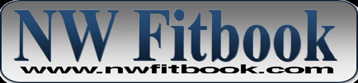 NWFitBook